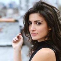 Indie Darling: Samantha Scaffidi