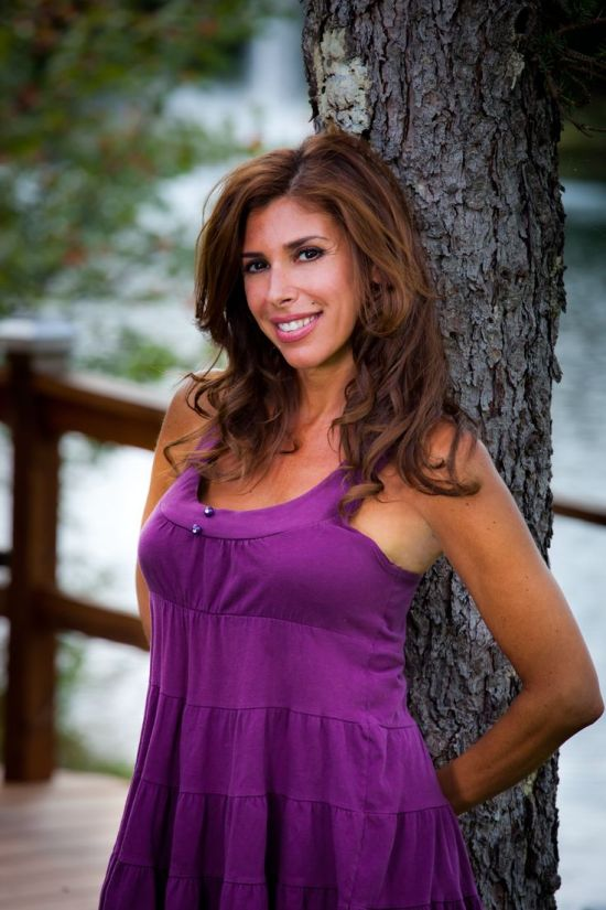 actress felissa rose victor crowley