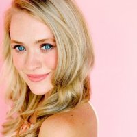 Rising Starlet: Kaitlyn Sapp