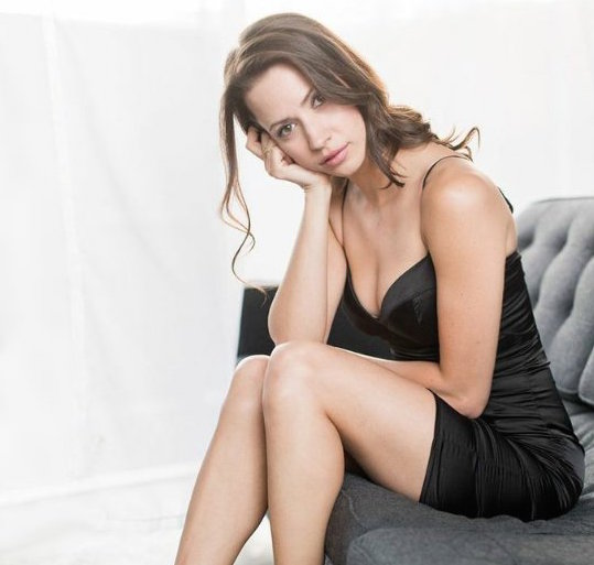 kristen gutoskie youtubekristen gutoskie originals, kristen gutoskie biography, kristen gutoskie age, kristen gutoskie songs, kristen gutoskie hot pics, kristen gutoskie chris wood, kristen gutoskie pictures, kristen gutoskie instagram, kristen gutoskie youtube, kristen gutoskie birthday, kristen gutoskie, kristen gutoskie wiki, kristen gutoskie wikipedia, kristen gutoskie imdb, kristen gutoskie tumblr, kristen gutoskie born, kristen gutoskie twitter, kristen gutoskie hot, kristen gutoskie containment, kristen gutoskie nationality