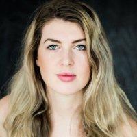 Cannes Film Festival 2016 Spotlight: Canadian Vixen Hannah Pederson