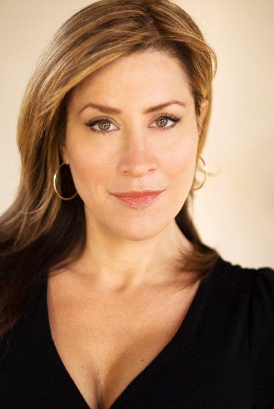 actress lisa ann walter doubt