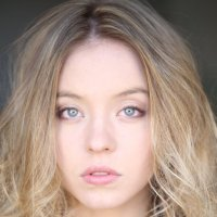 Actress Spotlight: Sydney Sweeney