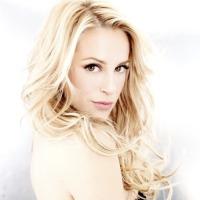 Actress Spotlight: Louise Linton