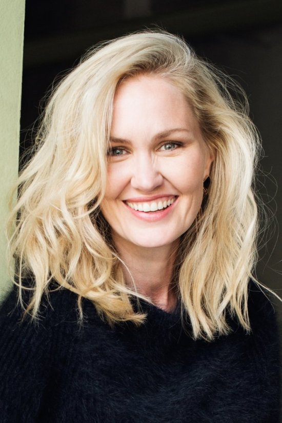 actress ellen dorrit petersen aber bergen partners in law