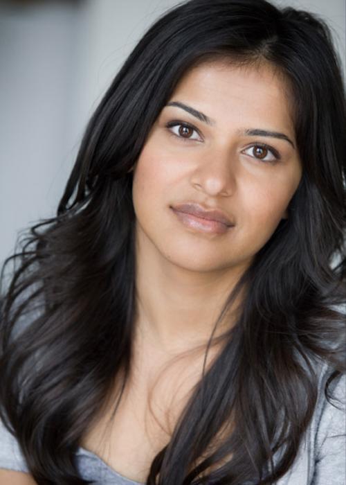 Kosha Patel Nude Photos 41