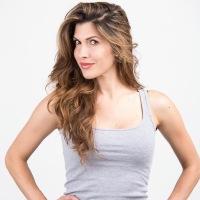 ScreamFest LA 2016 Spotlight: Rising Starlet Nicole Marie Johnson