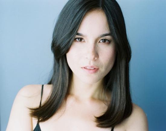 actress jenny raven len and company