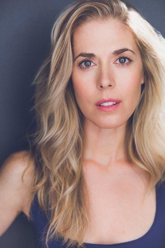 actress lucy owen miss sloane