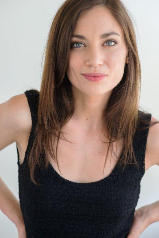 actress carrie finklea like a rolling stone