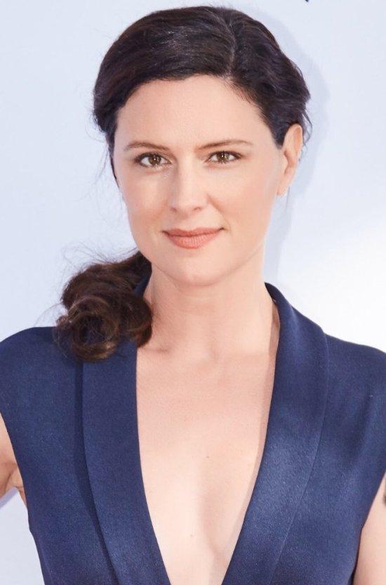 actress jennifer lafleur chicago fire