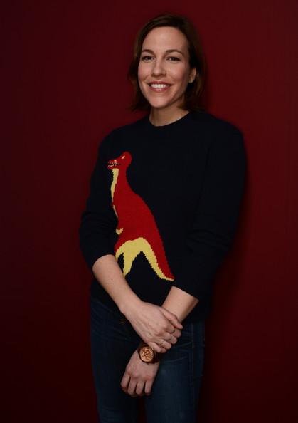 actress rebecca henderson rectify