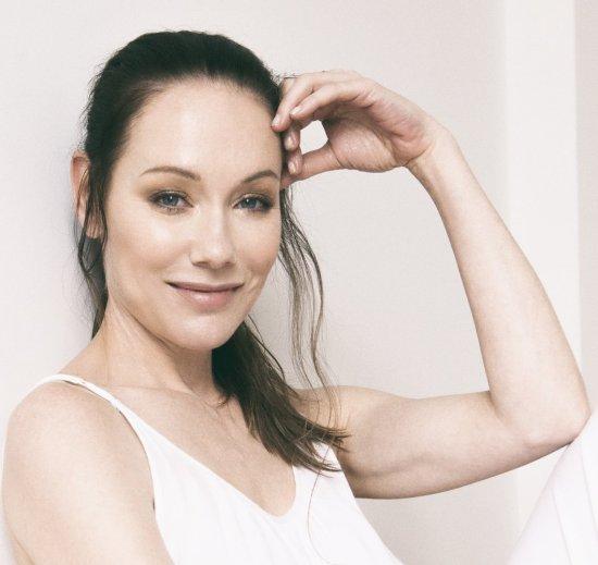 actress simone-elise girard boris and beatrice