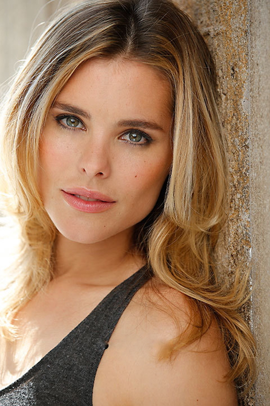 actress susie abromeit a perfect christmas