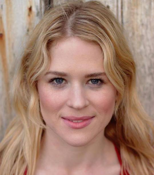 actress vanessa moltzen hyde and seek