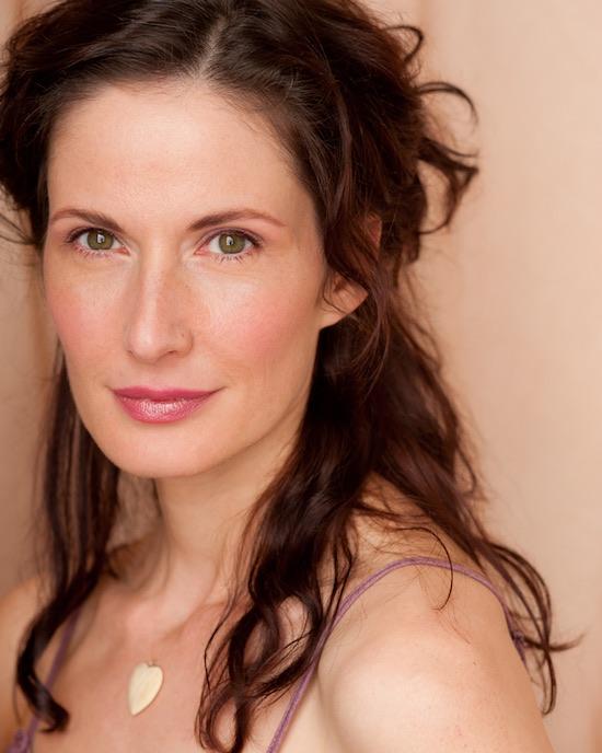 actress elea oberon diagnosis delicious