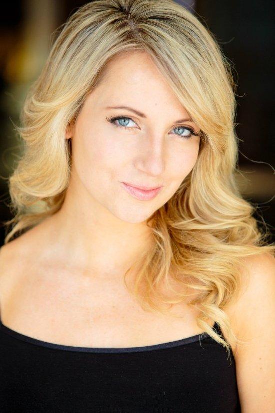 actress erica duke superstore