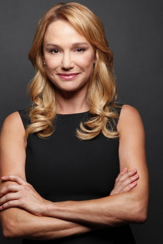 actress jackie debatin law and order svu