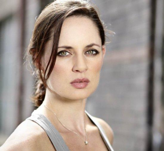 actress jennifer gibson conviction