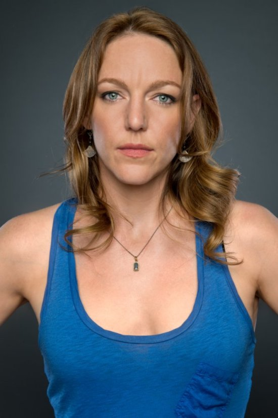 actress kerry cahill mudbound