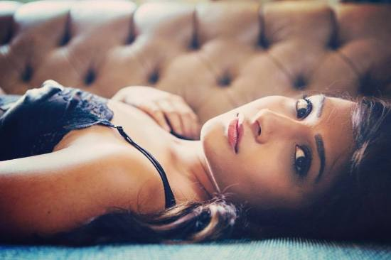 actress lara shah sizzling cutie