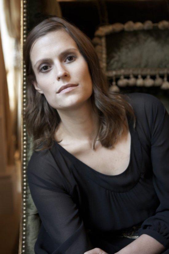 actress marianna palka bitch