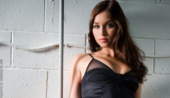 actress natalie krill actress spotlight