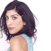 Sundance Film Festival 2017 Spotlight: Rachna Khatau