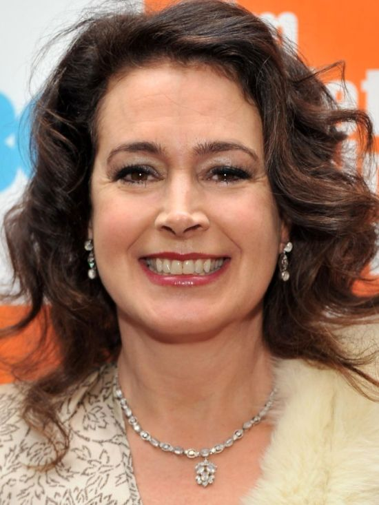 actress sean young future 38