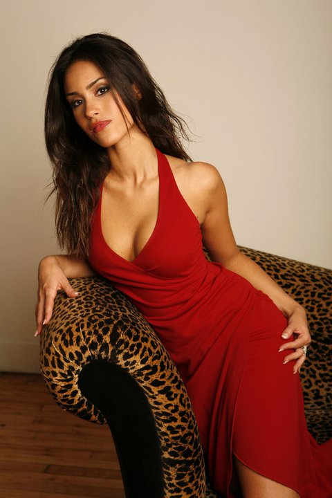 actress shiva negar day players