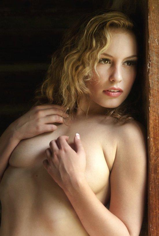 actress alex van zeelandt ms incorporated