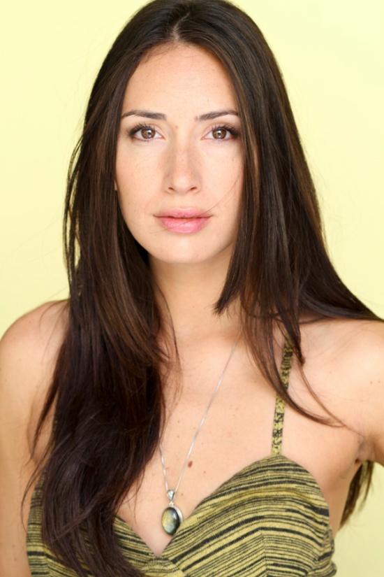 actress julia eringer eulogilia