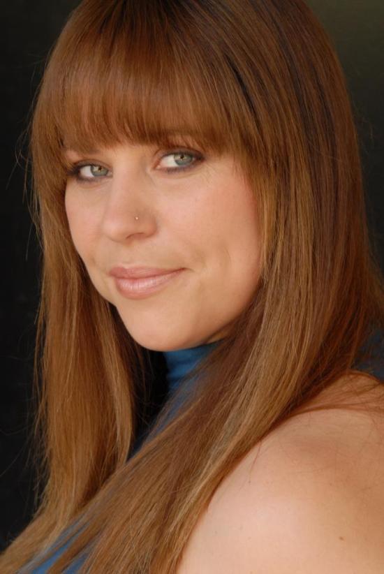 actress merri jamison names on the wall