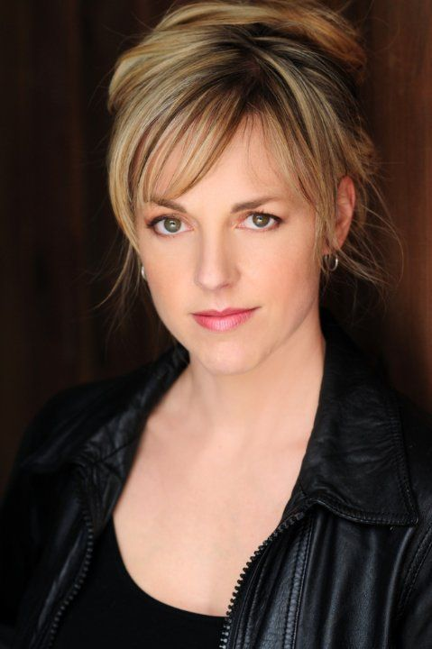 actress tar samuel wild prarie rose