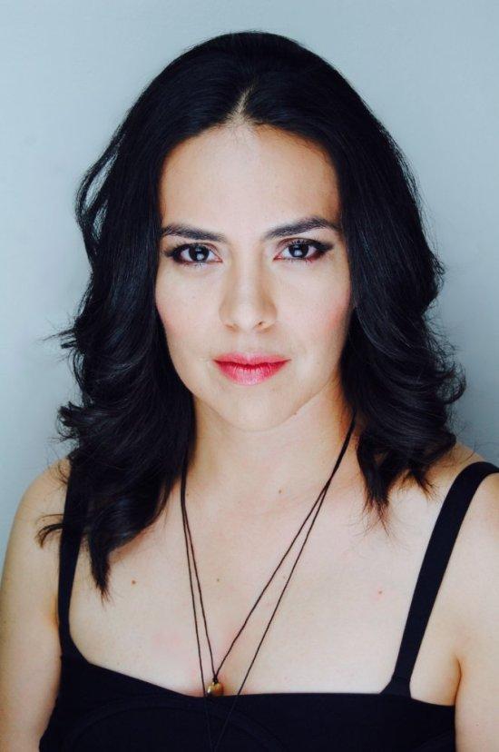 actress carla vila jane the virgin