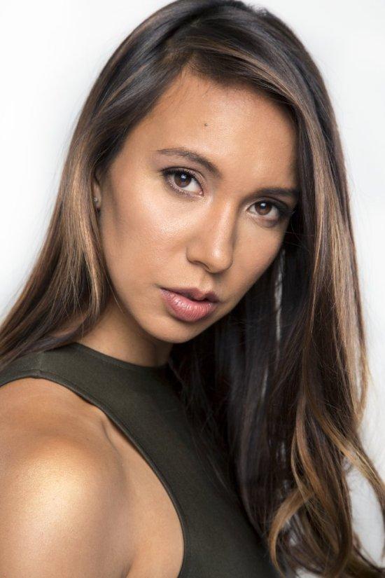 actress elizabeth frances actress spotlight