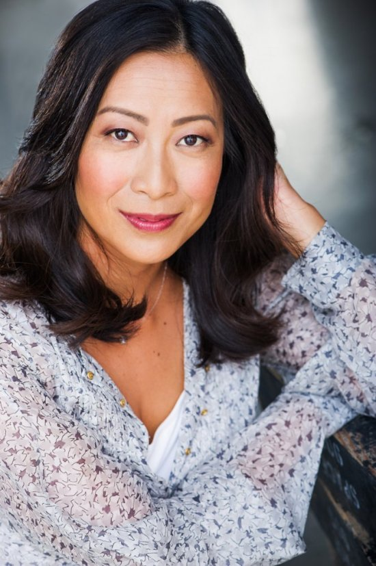 actress elizabeth pan screen sweetheart