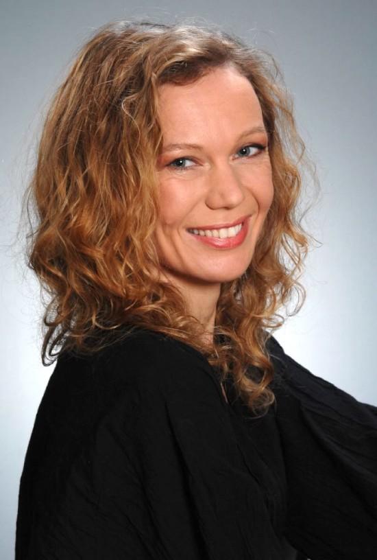 actress eva dorrepaal screen siren