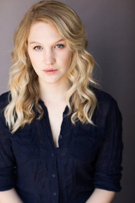 actress hope lauren nasty habits