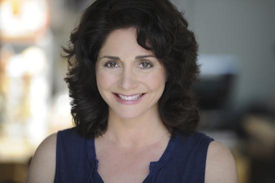 actress jennifer jiles the waiting room