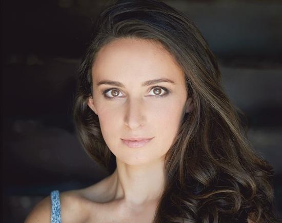 actress kathryn aboya petrol