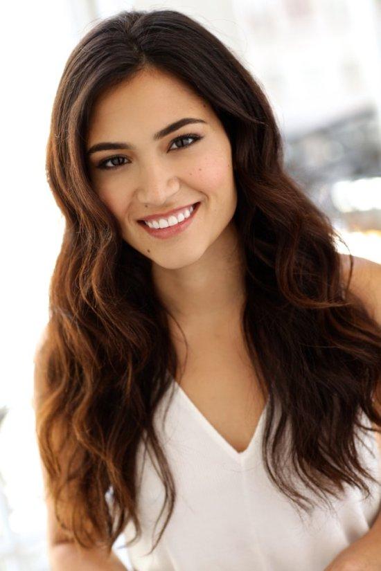 actress kristina reyes rising starlet