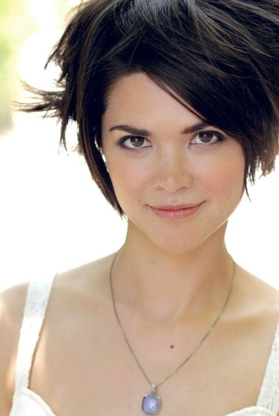 actress lilan bowden andi mack