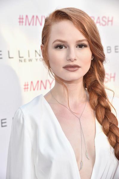 actress eve austin north hollywood cinefest 2017