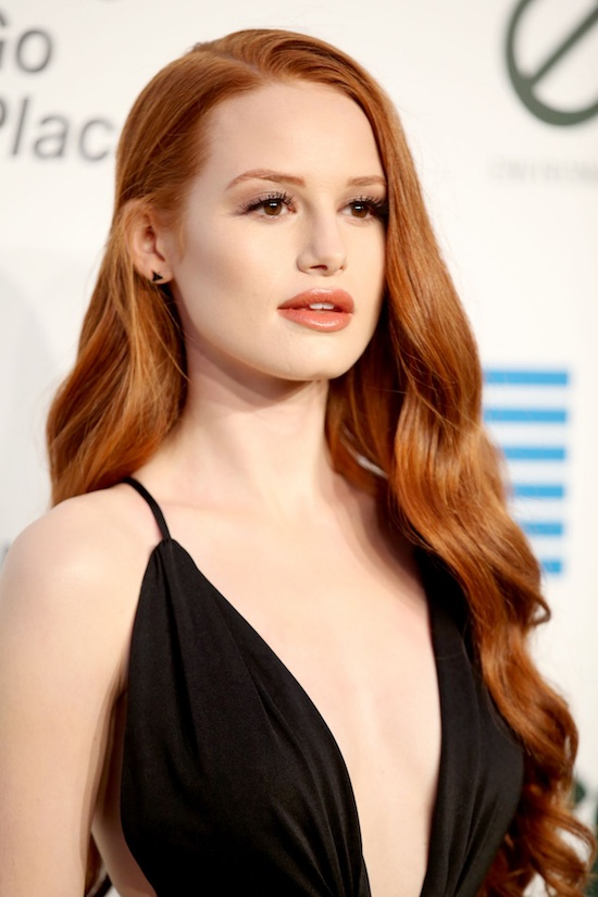 https://gornoblonde.files.wordpress.com/2017/03/madelainepetsch4.jpg?w=550