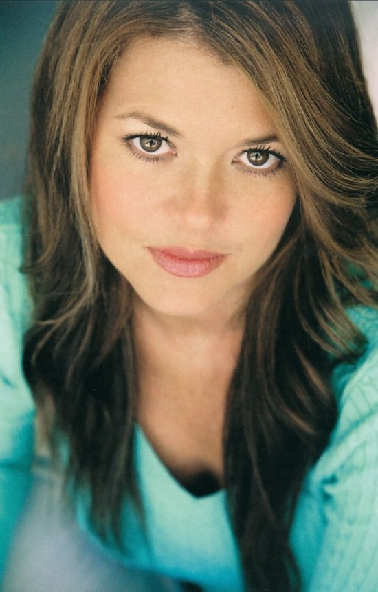 actress shelby janes badsville