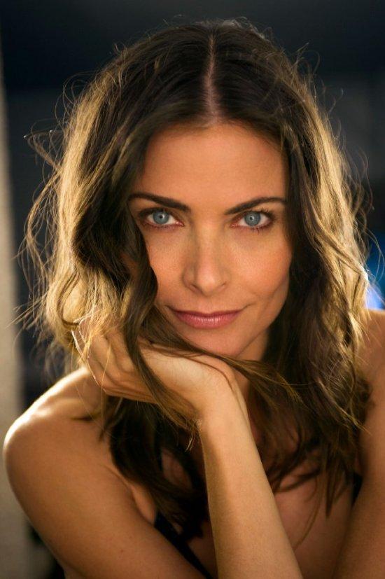 actress tara westwood bull