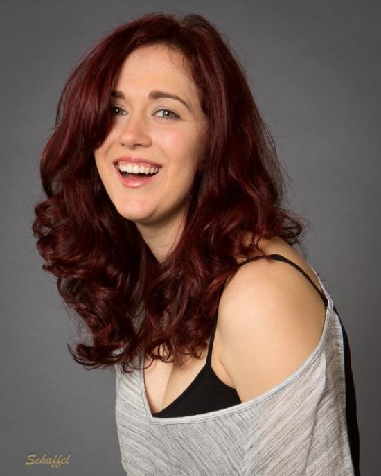 actress terissa kelton the last beautiful girl