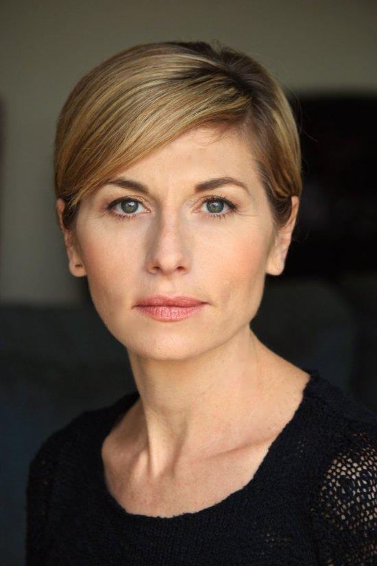 actress tessa auberjonois sxsw 2017 festival