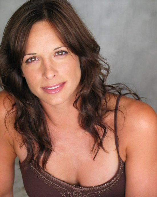 actress danielle burgio girl trip